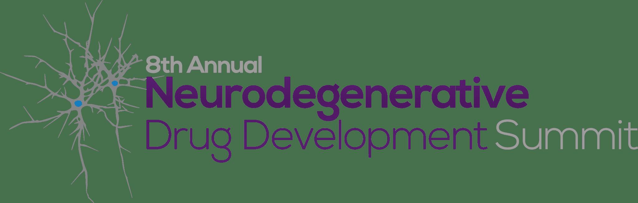 HW191024 NDD logo 2020