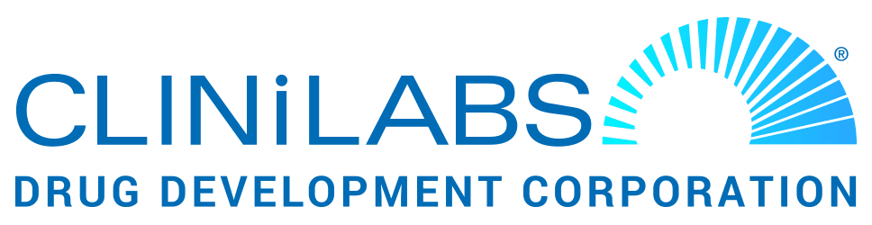 Clinilabs-Logo-2018_large