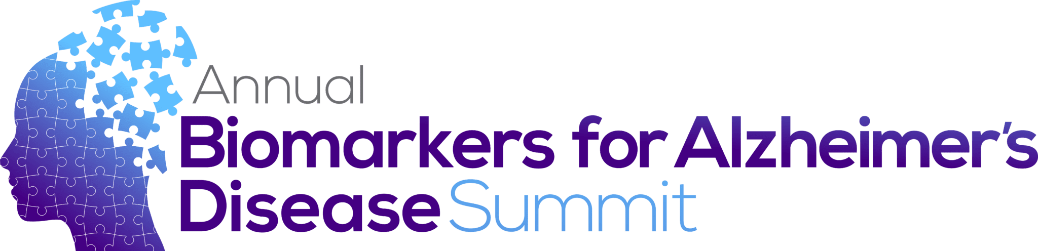 17025-Biomarkers-for-Alzheimers-Disease-Summit-logo