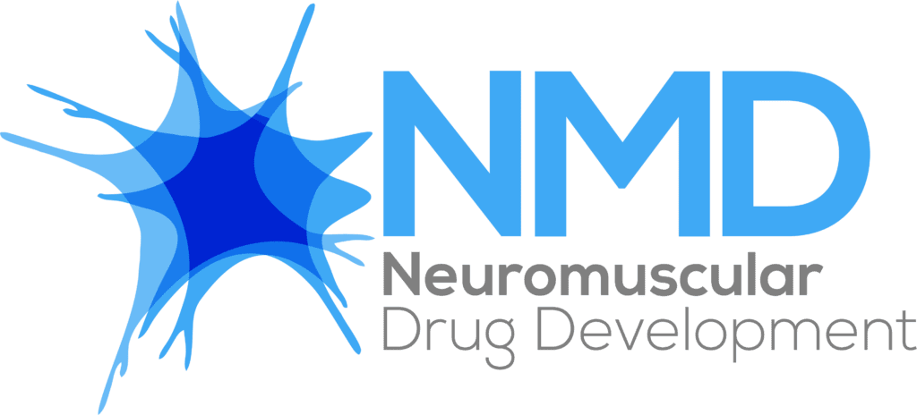 Neuromuscular-Drug-Development-NMD-Logo-1024x464