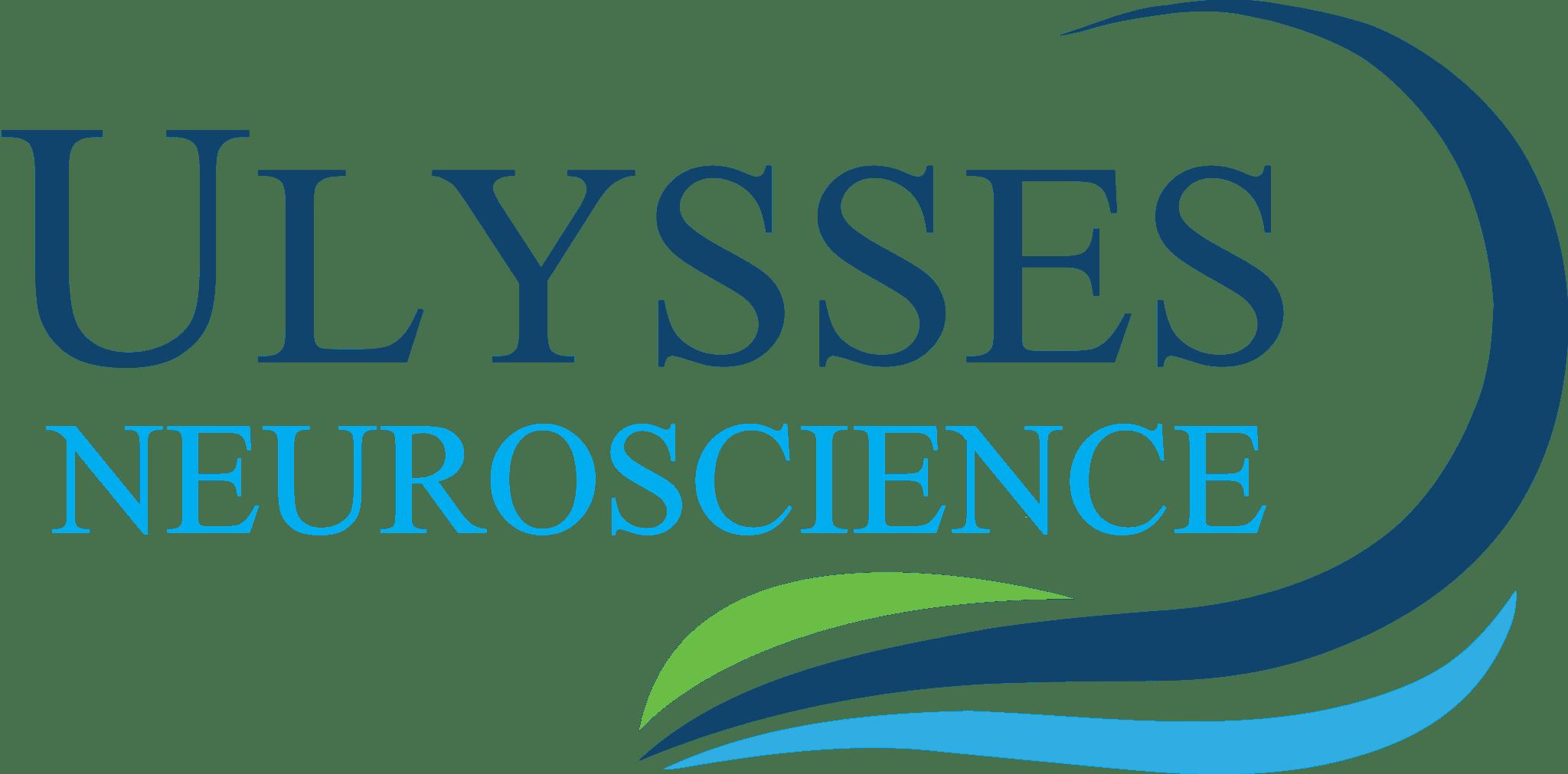 Ulysses-Neuroscience