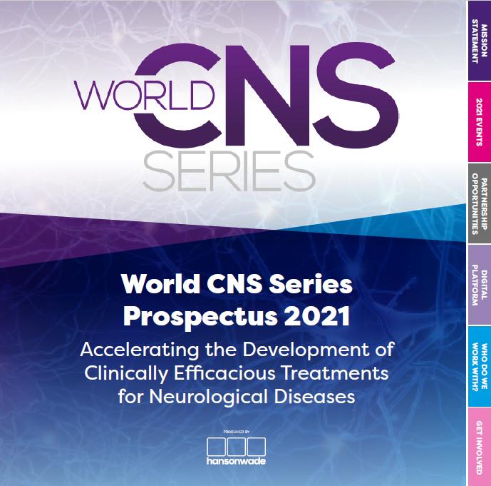 cns spex prospectus