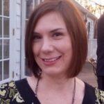 Heather Dworak