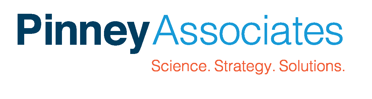 PinneyAssociates-Logo (002)