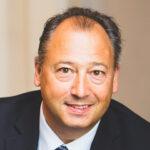 Mark Varney